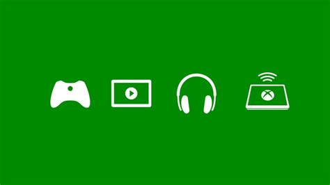 Xbox Gift Card Digital Download - buy xbox gift card 15 usd digital code and download