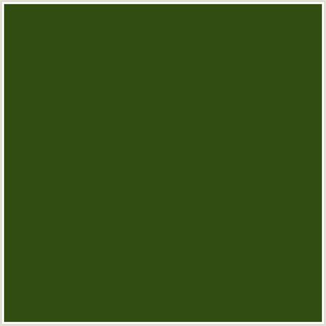 clover color 324d12 hex color rgb 50 77 18 clover green yellow