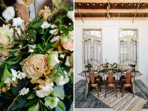 Wedding Registry Bloomingdales by Dinner Registry Essentials With Bloomingdale S
