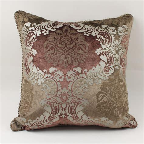 Luxury Sofa Pillows Adbb01 30 42 45 45cm Luxury European Sofa Big Pillow Cushion Pillows Package Chair Without