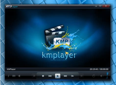 kmplayer 2013 full version free download download the latest version of the kmplayer 3 10 latest