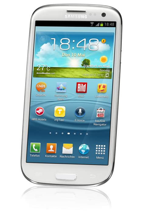 Harga Samsung S3 Gt 19300 review samsung galaxy s3 gt i9300 smartphone