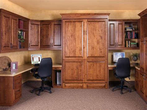 murphy bed office wallbeds classy closets