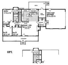 www houseplans net small house plans on pinterest small house plans house