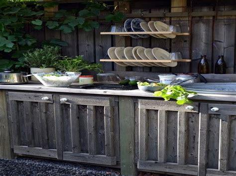 rustic outdoor kitchen rustic outdoor kitchen cabinets