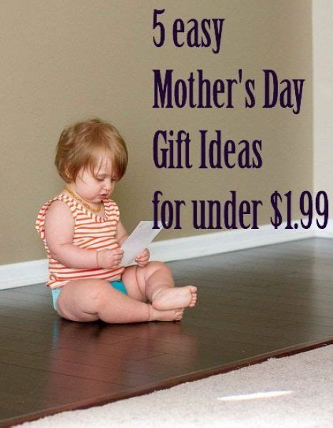 the 19 best mother s day gifts of 2017 17 best images about mother s day on pinterest crafts