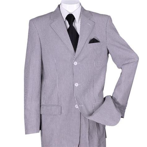 how to choose a suit color reviews by suit professionals color suit 28 images how to choose a suit color
