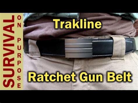 getting started in 3 gun, 3 gun belt setup, what do i need
