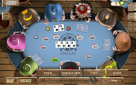 texas holdem poker offline android apps  google play