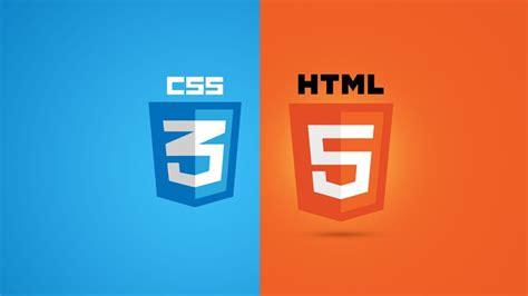 Free Css Templates Html5