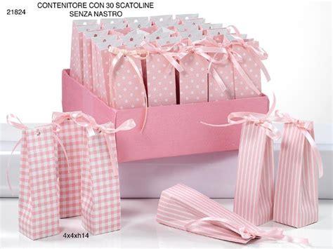 Baby Shower Bomboniere by Vendita Bomboniere Sacchettini Per Baby Shower E Nascite