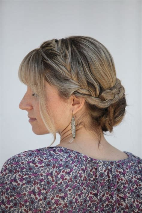best updo hairstylist dallas 61 best images about huntington beach braid bar on