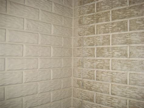 painting cement basement walls marvelous cement wall paint 9 painting concrete block