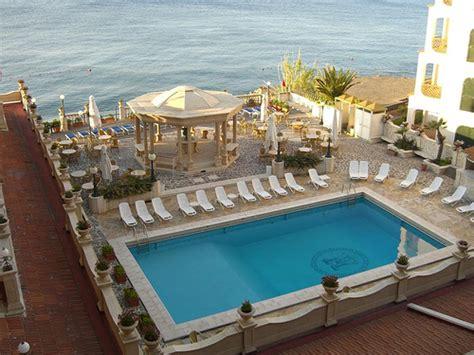 hellenia hotel giardini naxos visitsitaly welcome to the hellenia yachting hotel