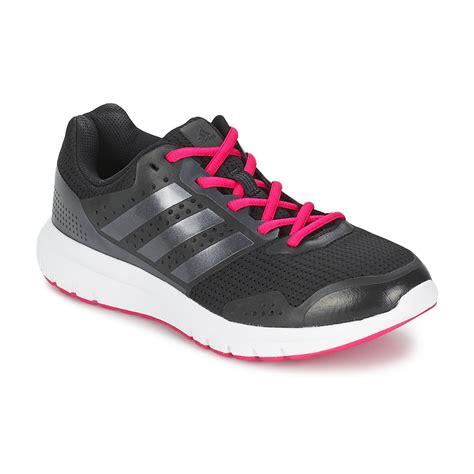 adidas duramo adidas duramo 7 w privesports cyprus online shop