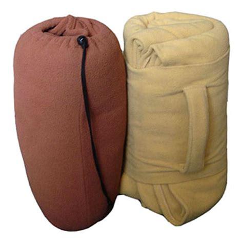 Custom Baby Blanket 11 Size M 100 X 150 Cm blanket page 10