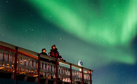 when to go to alaska for northern lights best to see northern lights alaska cruise