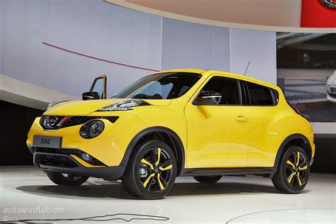 how much is the nissan juke 5 reasons why the new nissan juke is much better live