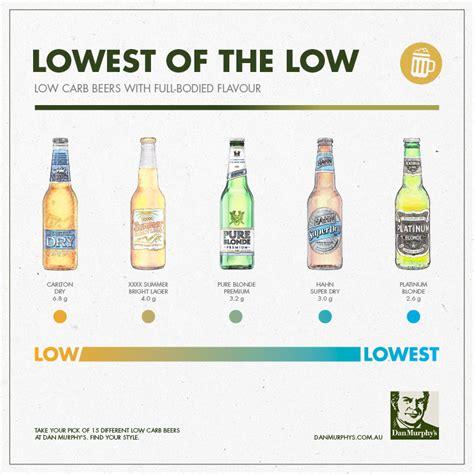carbohydrates wine low carb spectrum dan murphy s