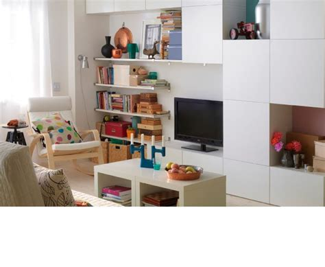 63 best images about ikea room on for