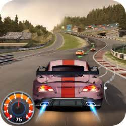 real drift car racing free apk real drift racing road racer apk mod version android