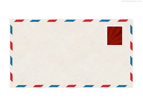 photoshop template envelope blank envelope template for photoshop cdev