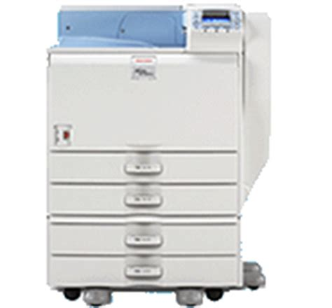ricoh sp8200dn best prices guaranteed in the uk