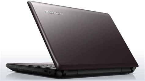 Laptop Lenovo G580 Baru lenovo g580 notebook 箘ncelemesi