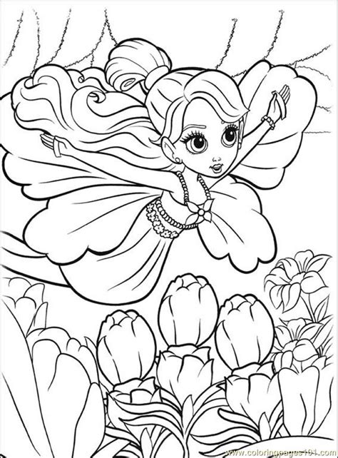coloring pages 56 e thumbelina coloring pages 3 cartoons