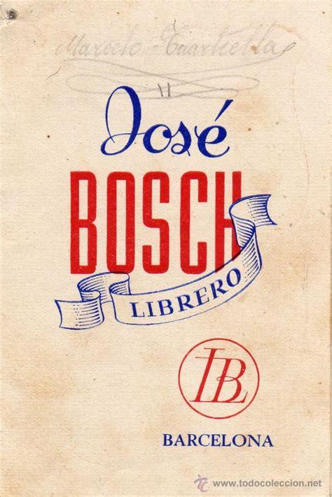 Calendario De 1949 Calendario Escolar De Bolsillo 1948 1949 Librer Comprar