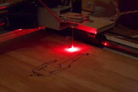 laser diode cutting wood diy balsa wood laser cutter diywoodplans