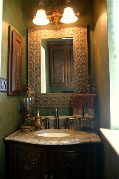 guest bathroom design ideas guest bathroom ideas large and beautiful photos photo to select guest bathroom ideas design