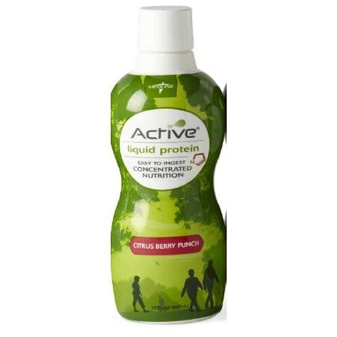 supplement formula active supplement feeding formula 32 oz