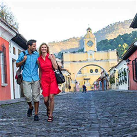 new hospitality and airline development in guatemala due