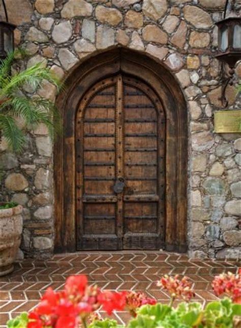 Mexican Door by Fabulous Entry Doors