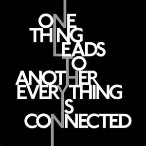 Connection quotes connection sayings connection picture quotes