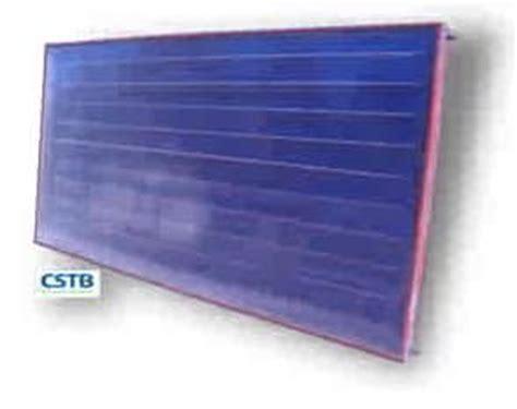 Panneau Solaire Thermique Prix 2078 by Le Prix Des Panneaux Solaires Thermiques Solaire Guide