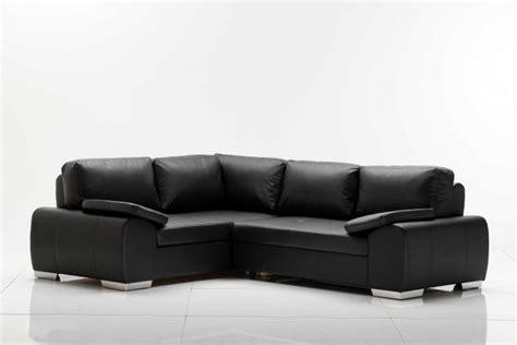 kunstleder sofa weiß ecksofa vida deptis gt inspirierendes design f 252 r