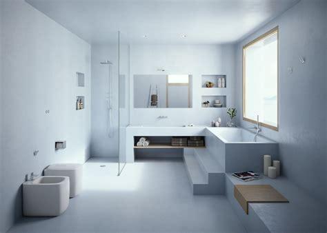 vasca da bagno in resina preventivo cambiare vasca da bagno habitissimo