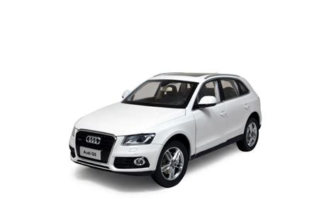 audi    scale diecast model car wholesale
