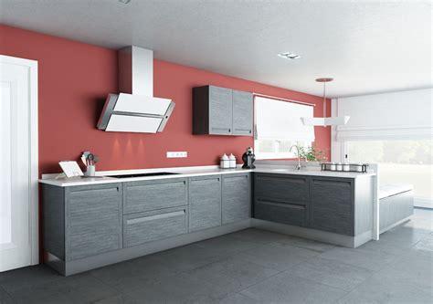 armario cocina armarios de cocina materiales y tipos tumuebledecocina