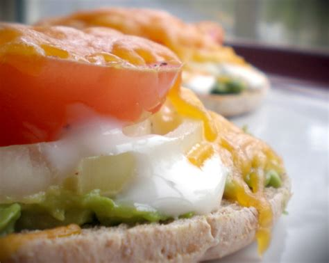 vegetarian avocado sandwich recipes vegetarian avocado sandwich recipe food
