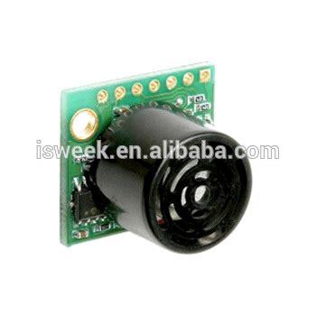 motion price motion detection sensor price ultrasonic distance sensors