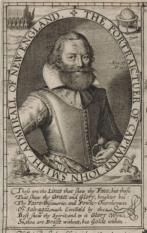 Who Killed William Robinson Essay by About Jamestown California Company Jamestowne Society