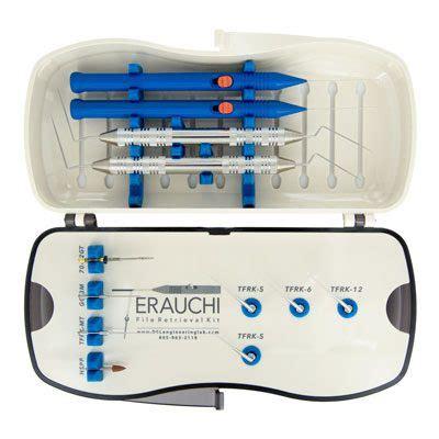 terauchi file retrieval collection – dental engineering