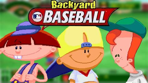 backyard baseball pablo sanchez backyard baseball pablo sanchez 28 images pablo