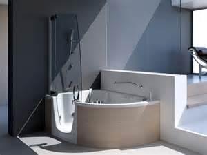 porta möbel badezimmer vasche ad angolo bagno vasche angolari