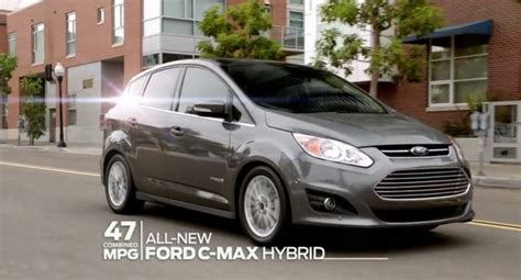 Kia Mpg Settlement Ford Finds Itself In Court Fuel Economy Claims News