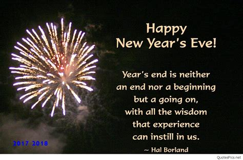 new year ecard welcome happy new year 2018 in advance wishes greetings
