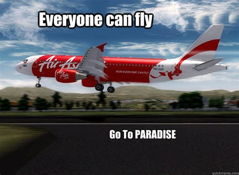 Plane Memes - 35 funniest plane meme pictures and photos